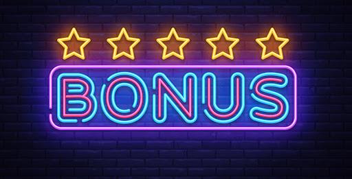 Free Slot Machines Bonus Rounds