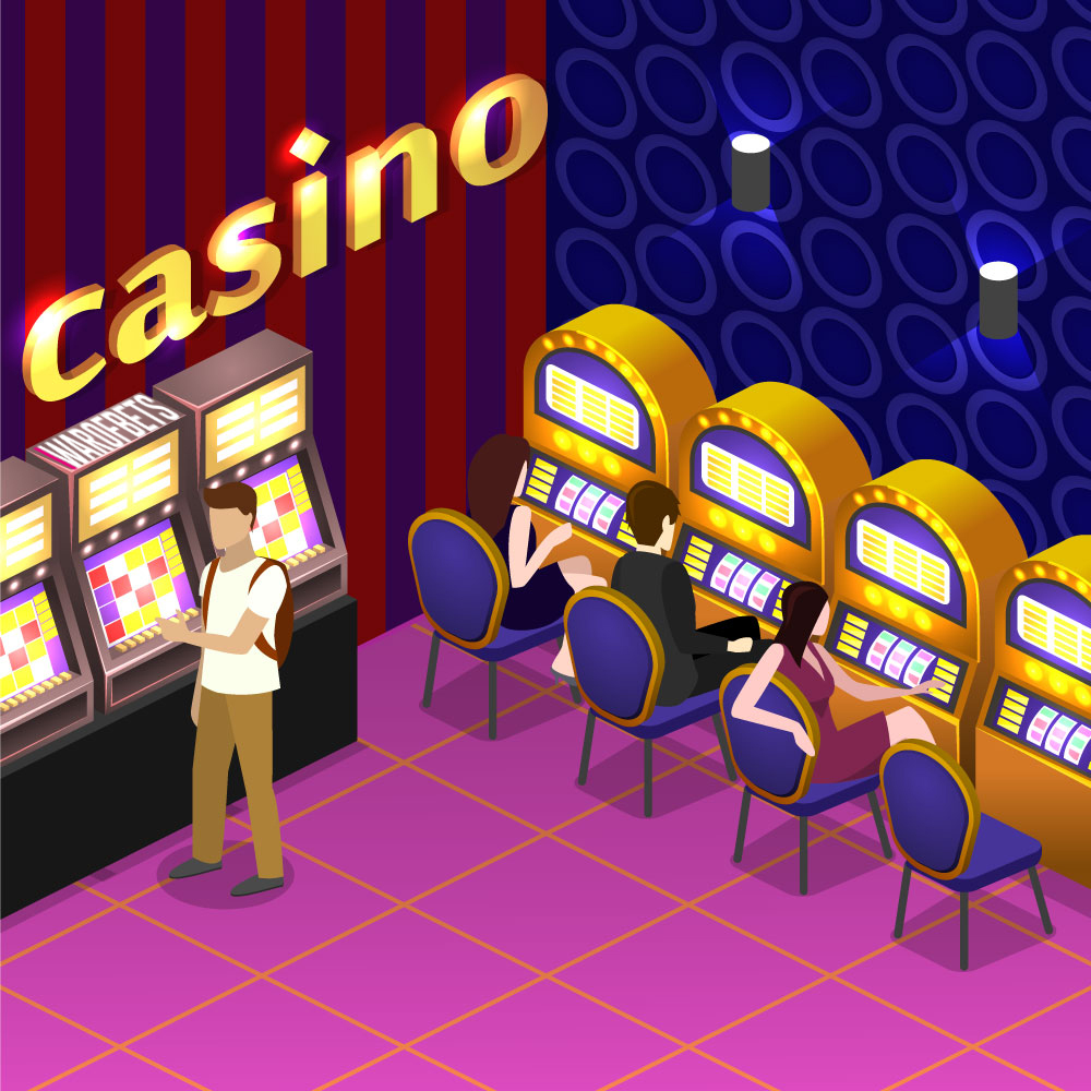 10/26/ · As we know, slot games are the most popular casino games out there.They are favorites of gambling lovers and have been that way for years.How to determine the best slots to play has been an issue for the last few years.Because as the slot games have gained massive popularity in the industry, the variety of slot games widens.