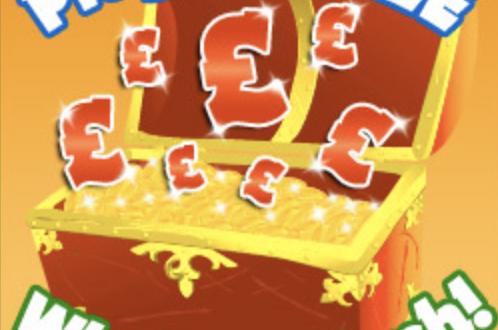 Free Slot Bonus No Deposit